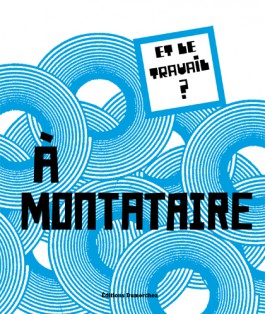 couv_montataire
