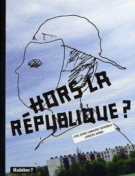 p republique